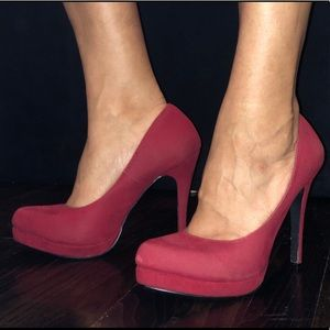 My Delicious Shoes